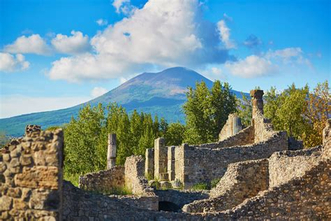 best pompeii tours pompeii tours discover the quot lost city quot