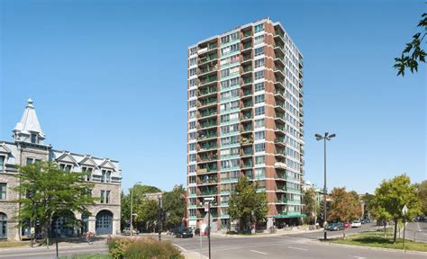 Montreal Appartments For Rent by One Bedroom Montreal Central Apartment For Rent Ad Id Clv 316373 Rentboard Ca