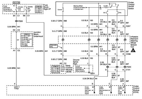 chevy 350 engine harness diagram chevy get free image