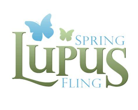 design logo sle inspiration 53 logos papillon