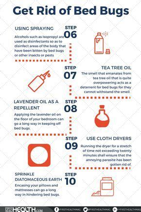 bed bug remedies ideas  pinterest bed bug spray bed bug control  bed bugs