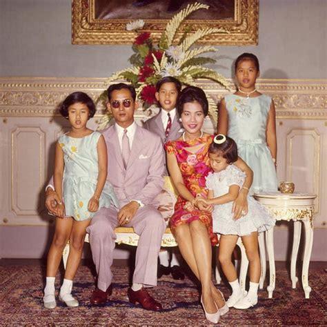 film story of queen thailand thailand s king bhumibol adulyadej the world s longest