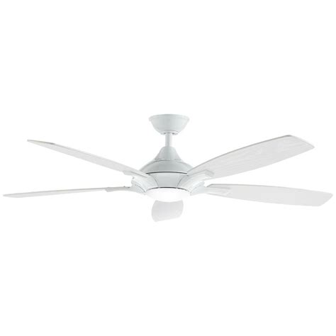 52 inch brookhurst ceiling fan 100 high end ceiling fans ceiling fans indoor outdoor