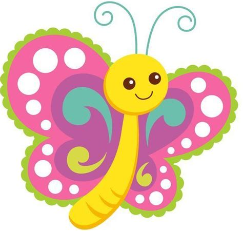 imagenes mariposas hermosas animadas m 225 s de 25 ideas incre 237 bles sobre imagenes de mariposas