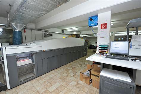 Online Druck Biz by Welches Digitaldrucksystem F 252 R Welchen Zweck Online