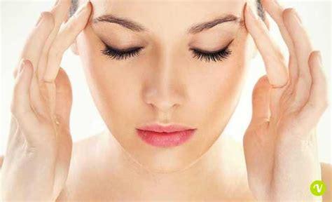 mal di testa tutti i giorni rimedi naturali contro il mal di testa far passare il