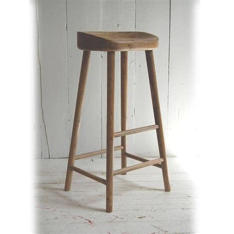 Stool Or Chair Better For Back by Best 20 Wood Bar Stools Ideas On Pallet Bar