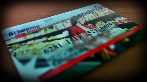 aumento de sueldo y cesta ticket del 1 mayo aumento de sueldo y cesta ticket newhairstylesformen2014 com