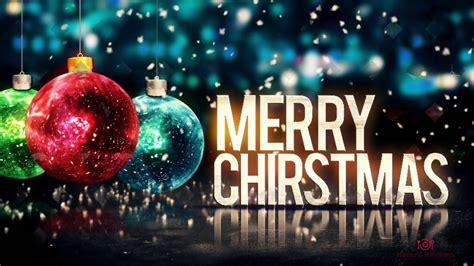merry christmas whatsapp status  christmas  christmas christmaswhatsappstatus