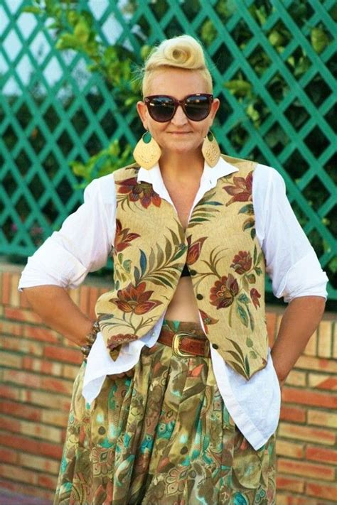 Fashion Mis Statements by 204 Best Fashion Mispapelicos Style Press Images On