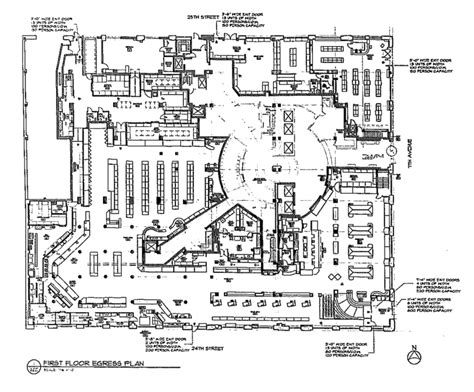 whole foods floor plan did katie holmes have a secret entrance to whole foods in