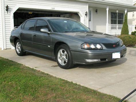 2004 chevy impala headlight 2004 chevy impala multifunction headlight switch removal