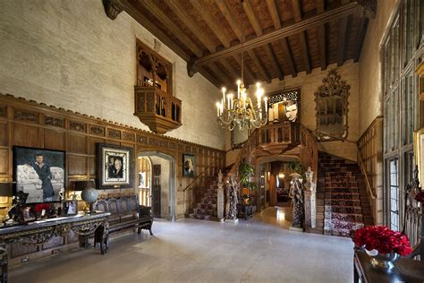 mansion house for sale playboy mansion is america s most expensive house for sale