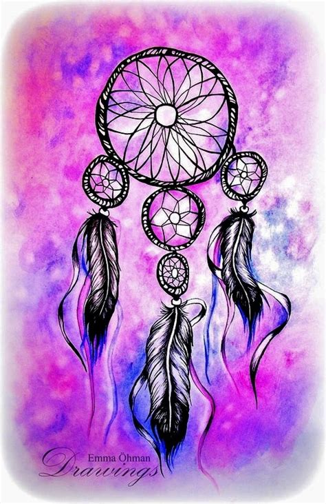 design of dream catcher dreamcatcher tattoo design tattoos pinterest