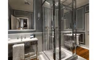 progettazione bagni progettazione bagni firenze studio anichini