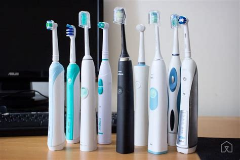 best toothbrush top 10 best electric toothbrush july 2017 buyer s guide reviews