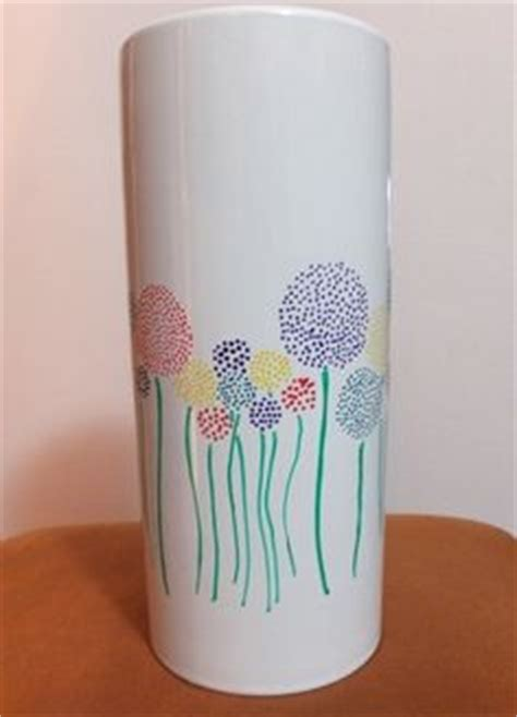 Ceramic Vases To Paint by 1000 Images About Paint Your Own Pottery On