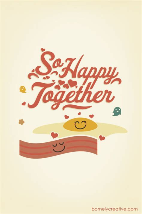 So Happy Together by Happy Together Quotes Quotesgram