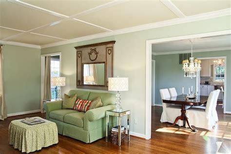 benjamin moore living room colors living room wall color is benjamin moore paint
