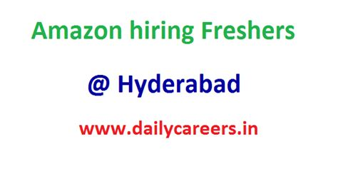 Walkins For Mba Freshers In Hyderabad This Week by Walkin In Hyderabad From 16th To 20th April 2018