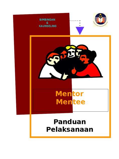 Buku Kumpulan Surat Romo Drijarkara Original panduan mentor mentee
