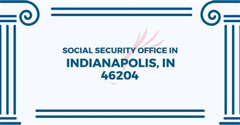 home security indianapolis indiana 28 images