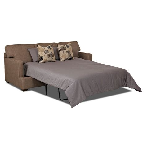sam s sleeper sofa prestige ballard sleeper sofa sam s sam s