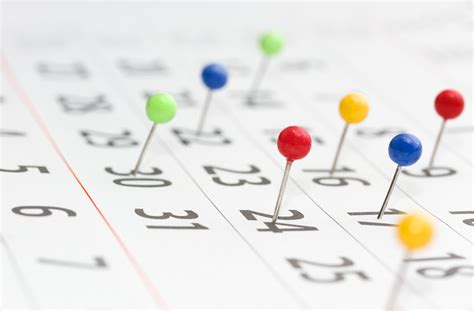 design application foreign filing deadline 2017 tax return filing deadline changes partnerships