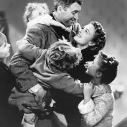 donna reed actress wiki donna reed 44 pictures