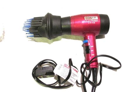 Hair Dryer Diffuser Attachment Conair best 25 dryer with diffuser ideas on