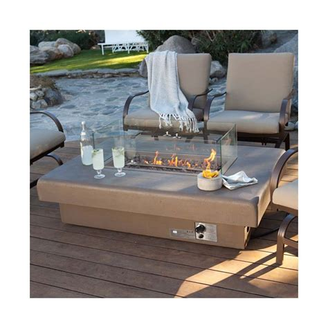 garden table and chairs with pit propane pit table with chairs garden landscape
