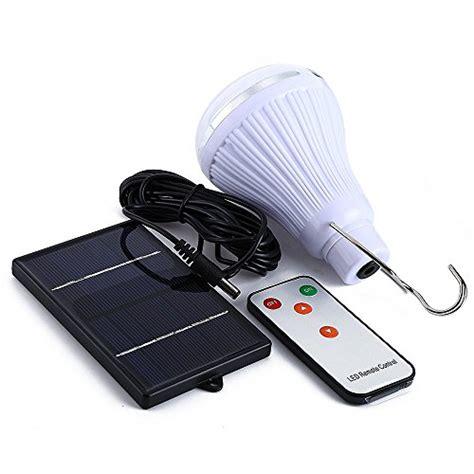 solar lights for sale top 5 best solar light remote for sale 2017 save