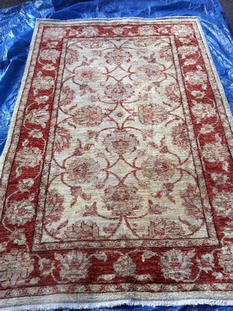 rug cleaner melbourne rugs ideas