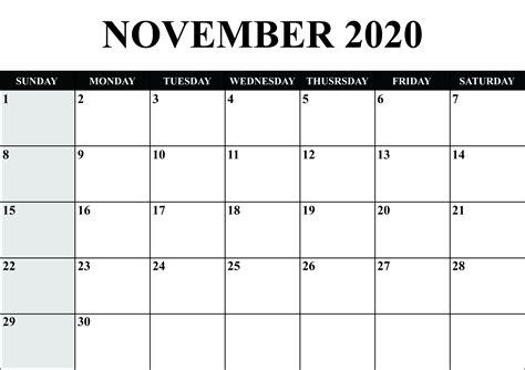 monthly printable calendar monday  friday calendar template printable