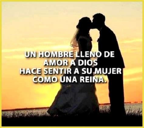 Imagenes De Amor De Esposos Para Facebook | imagenes de amor para mi esposo con frases lindas poemas