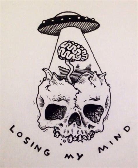 best 25 alien tattoo ideas on pinterest minimalist