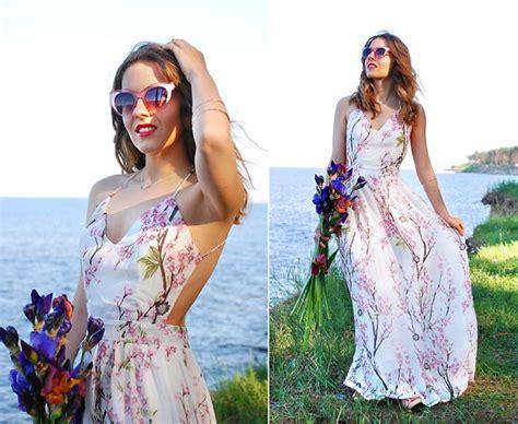 Balotelly Maxy Dress Hq 4 cool dresses and ideas ideas hq