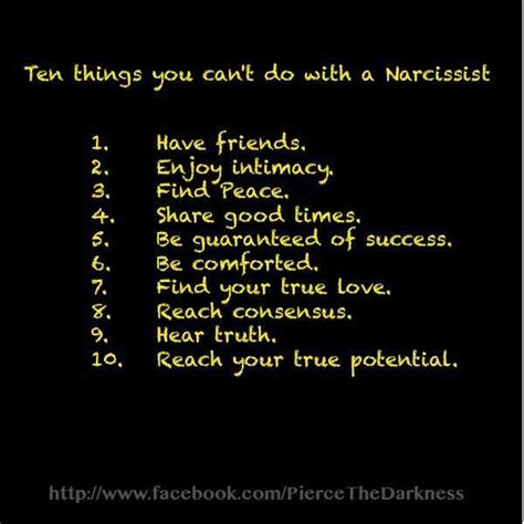 10 Signs Your Friend Is In An Relationship by Narcissistic Quotes Quotesgram