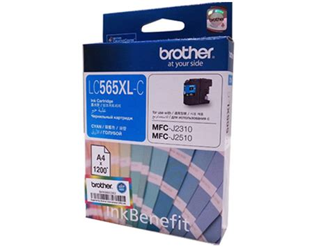 Hp Ink Catridge Gt52 Yellow ink cartridge lc 565xl high yield magenta office