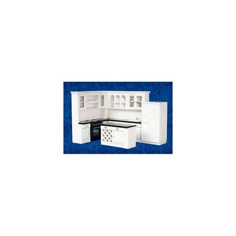 white kitchen set furniture kitchen set 4 black white dollhouse kitchen sets