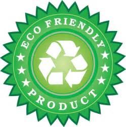 eco friendly product sticker free stock photo public