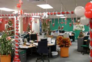 Christmas Decoration Ideas For Cubicle