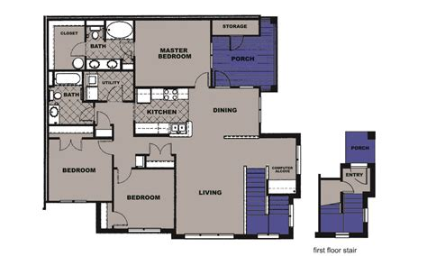 pop up cer floor plans coleman pop up cer floor plans westlake floor plan 3500