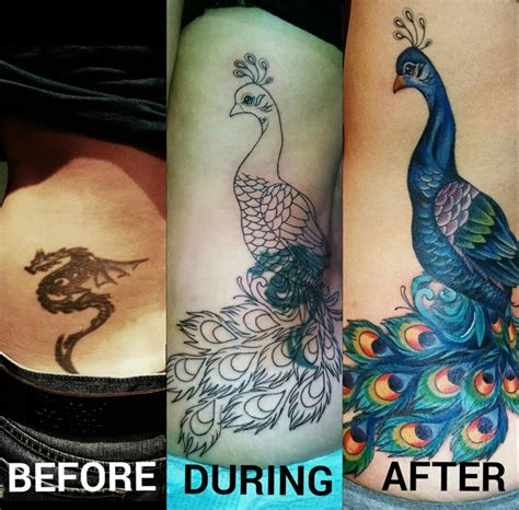 lotus tattoo asheville cover up tattoo by kimi leger sacred lotus tattoo