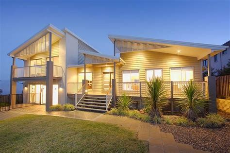 home designs in queensland pin by adrian marklew on queensland builders home designs