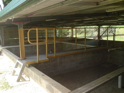 design criteria for sludge drying beds heal group water treatment brisbane