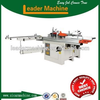 european woodworking machinery european quality ce 5 in 1 combined woodworking machine