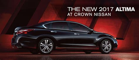2017 altima for sale in st petersburg crown nissan near