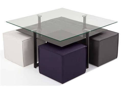 Superbe Table Basse Conforama En Verre #3: G_587195_A.jpg