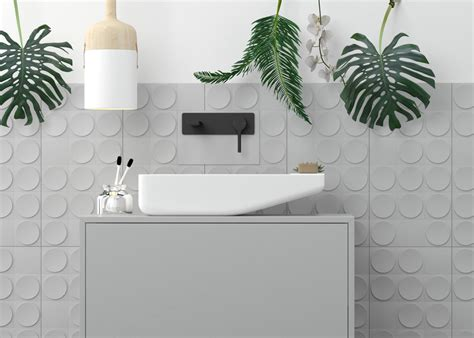 White Grey Bathroom by 36 Modern Grey White Bathrooms That Relax Mind Soul